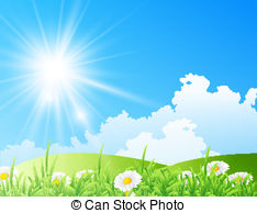 Bright sun Illustrations and Clip Art. 54,777 Bright sun royalty.