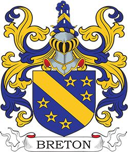 Coat of arms and Coats on Pinterest.