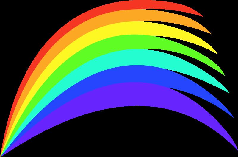 Free clip art bright colors.