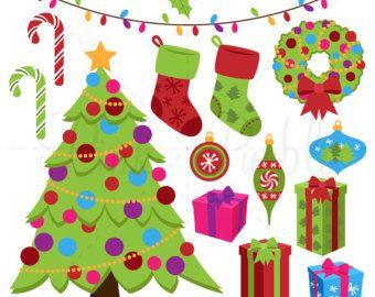 25 Best Ideas About Tree Clipart On Pinterest