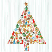 Christmas tree Stock Photos and Images. 411,348 christmas tree.