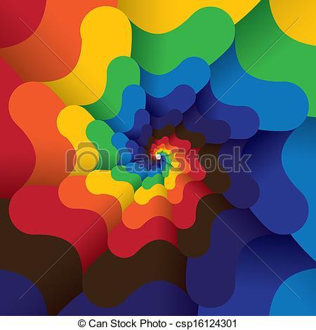 Bright colors Illustrations and Clip Art. 464,141 Bright colors.
