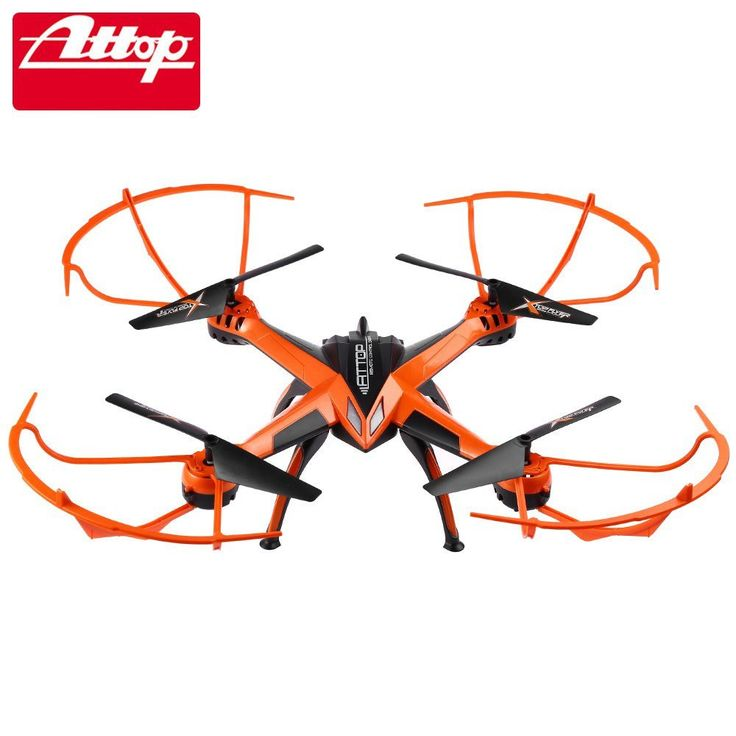 1000+ ideas about Flying Helicopter Toy on Pinterest.