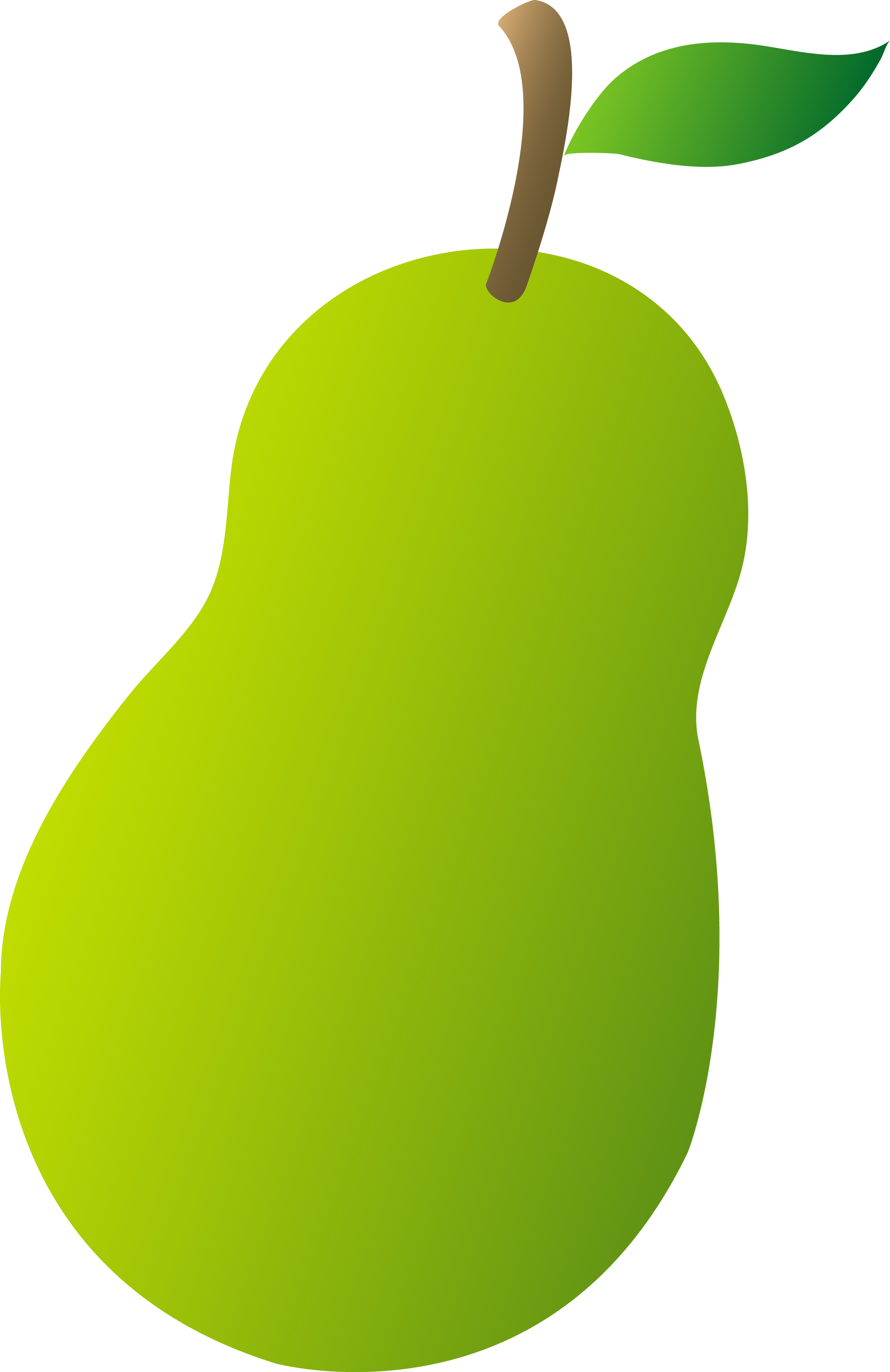 Greet fruit clipart - Clipground