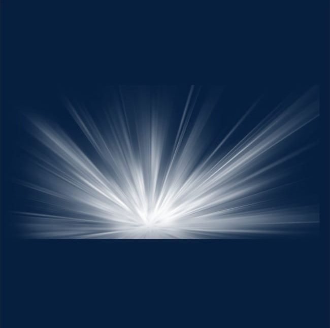Shining Light PNG, Clipart, Bright, Flash, Light Clipart.