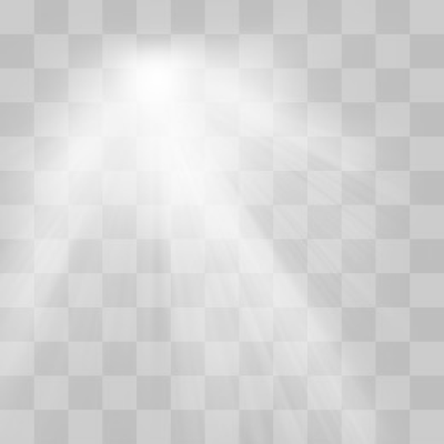 Free PNG images.