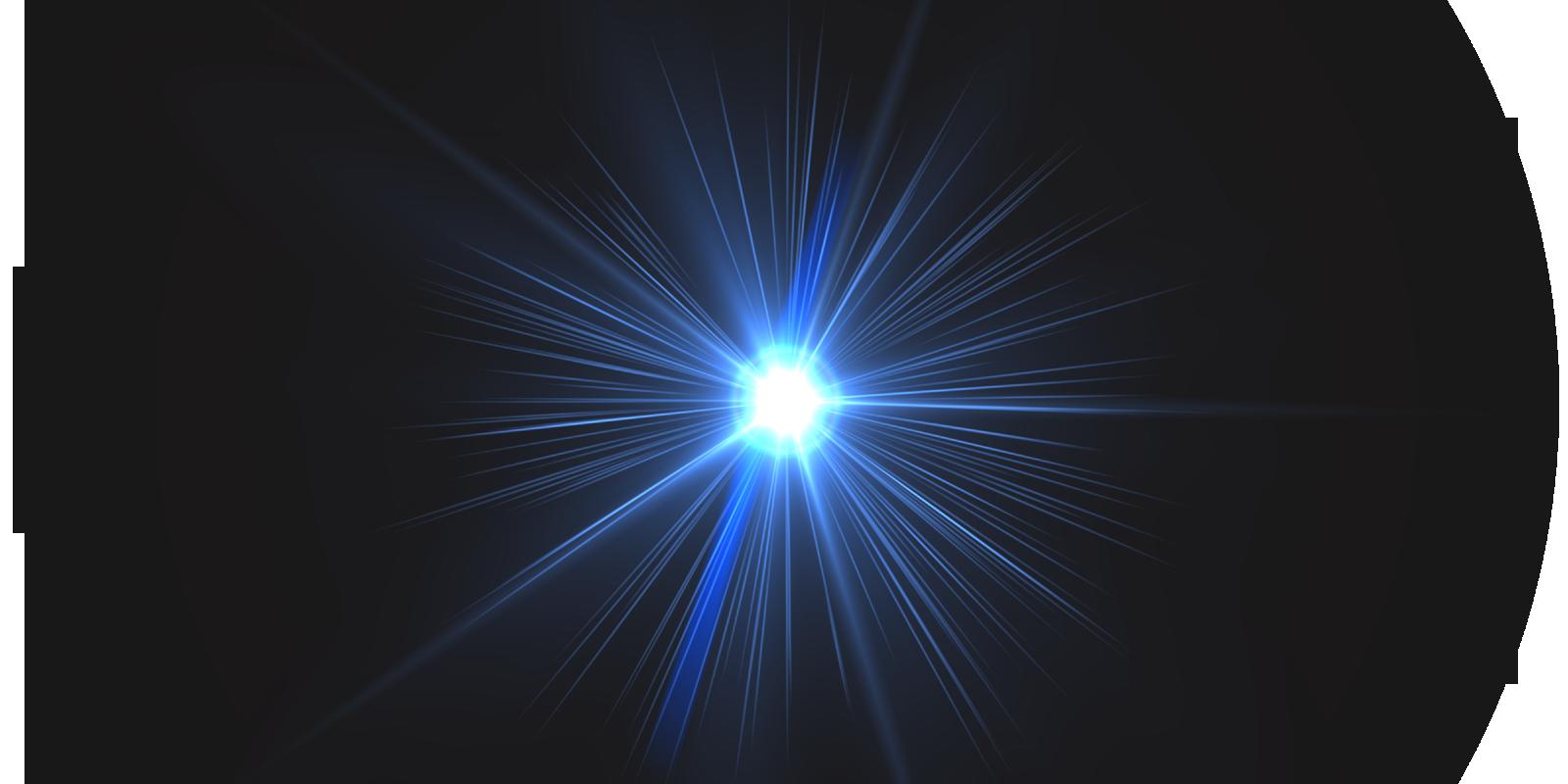 Bright light PNG 31792.