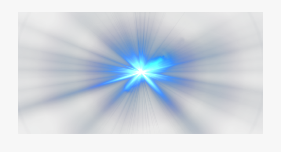 Sun Rays Png Bright.