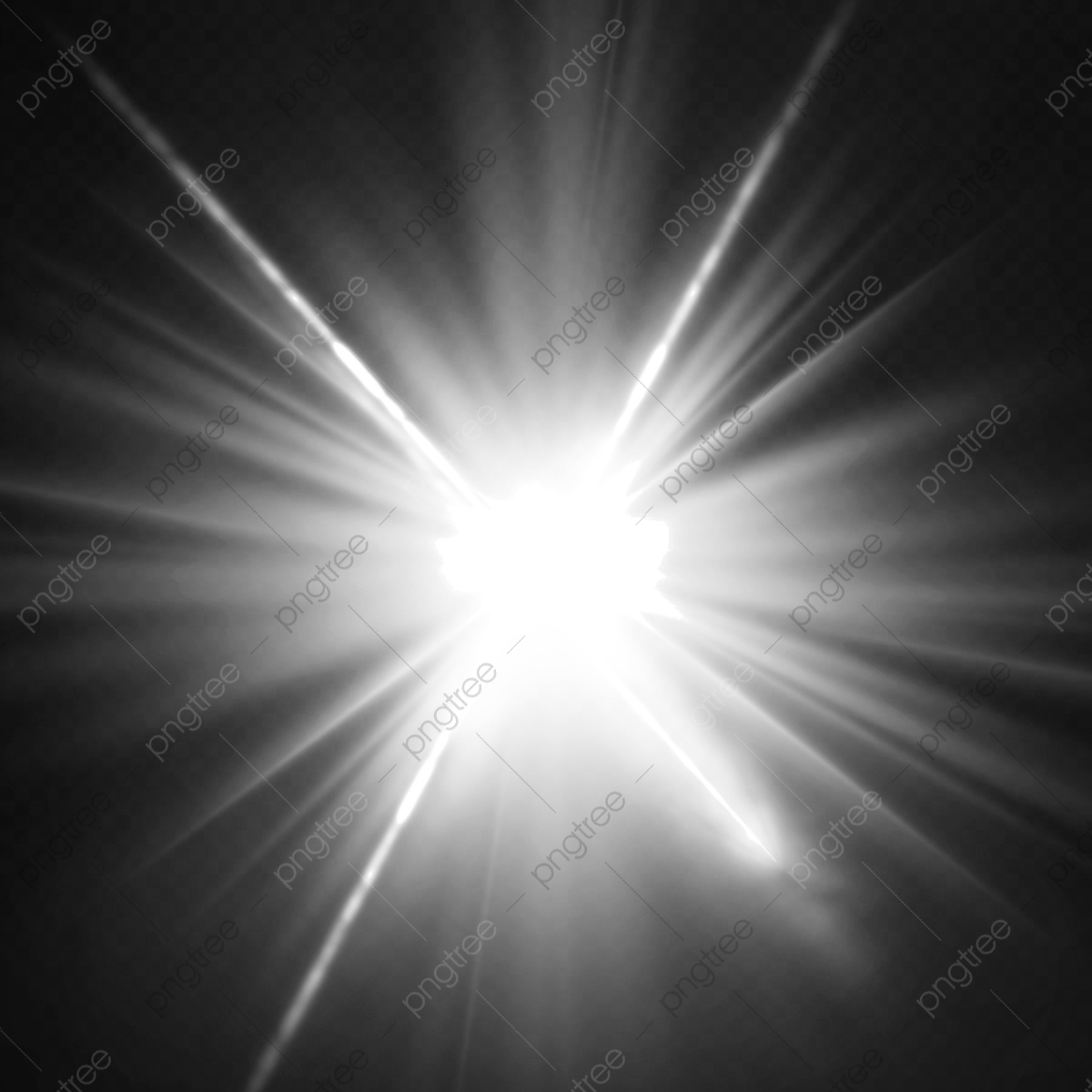 Shining Light, Bright, Shine, Shining Clipart PNG Transparent.