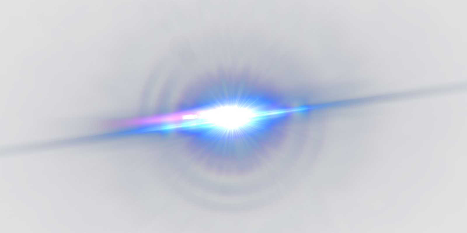 Bright light PNG 31851.