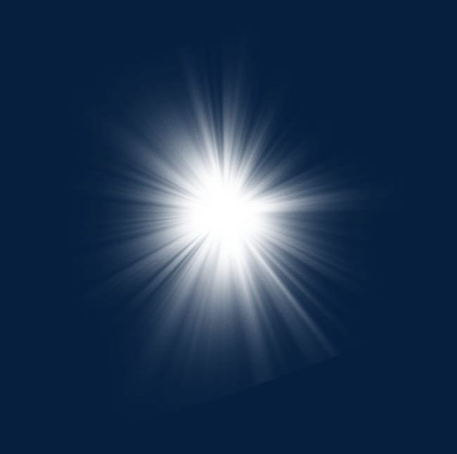 Bright Light Effect PNG, Clipart, Bright, Bright Clipart, Bright.