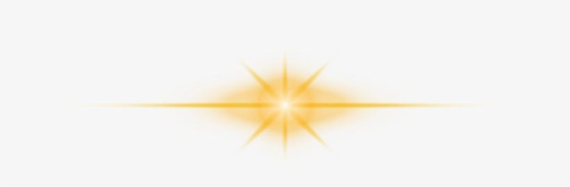 Shining Lights Png.