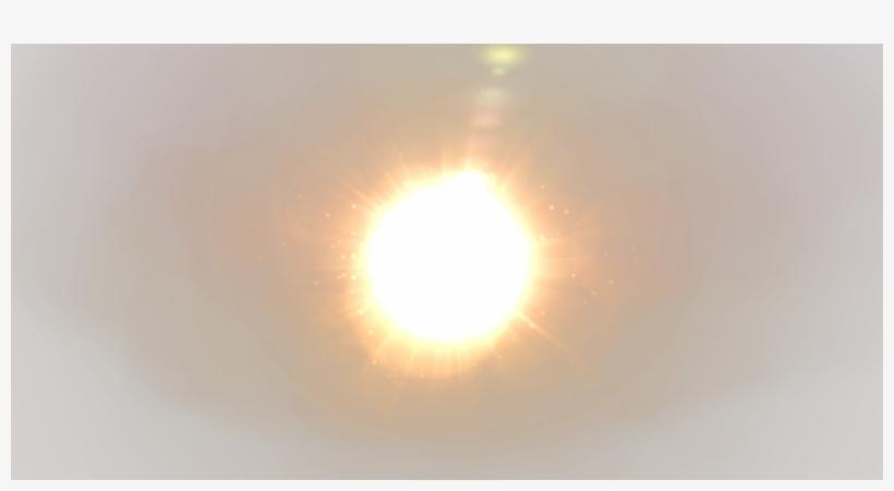 31568 Bright Light Png.