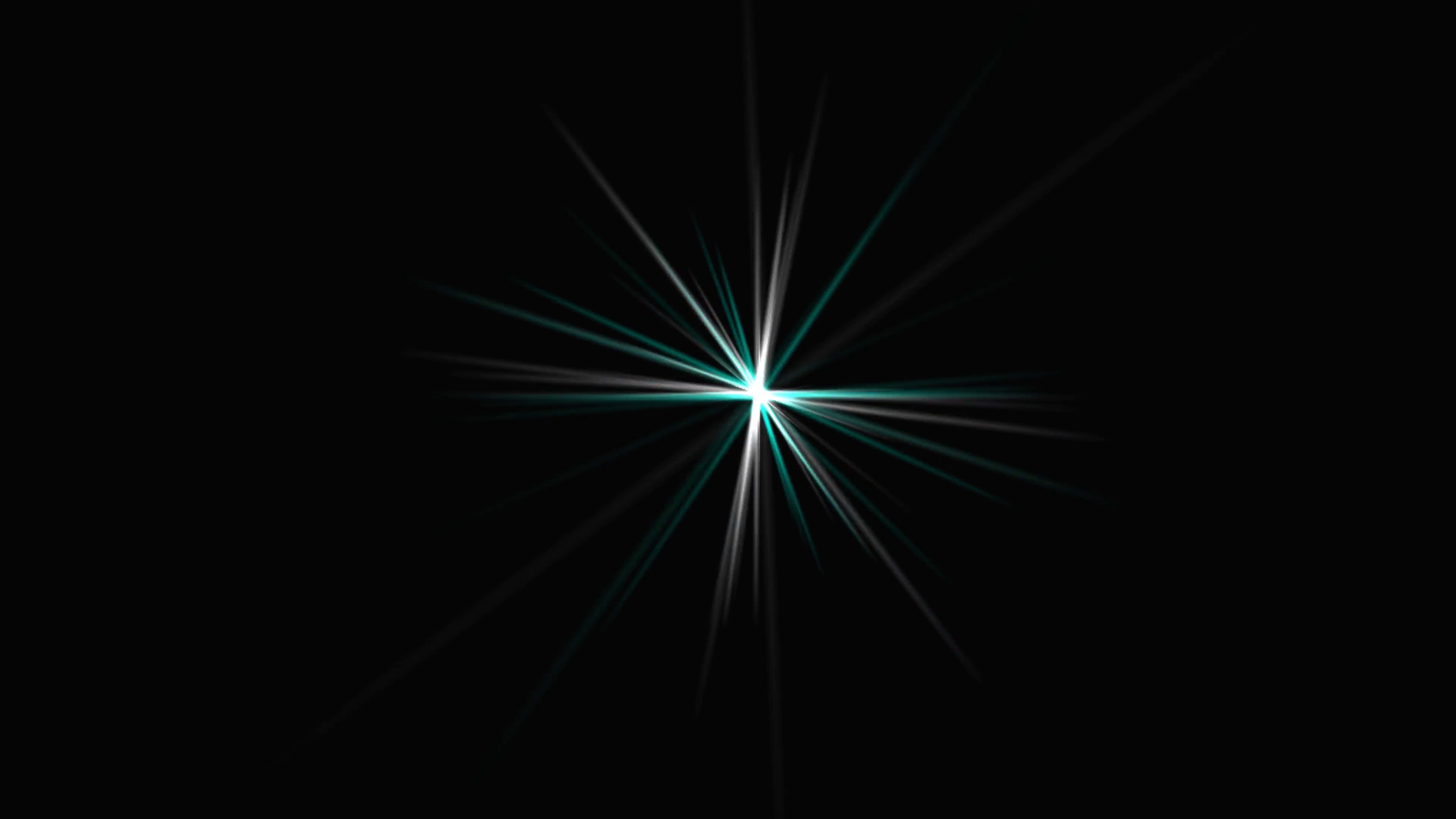 Bright Png (88+ Images In Collection) Pa #165179.