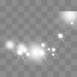 Bright Star Png, Vector, PSD, and Clipart With Transparent.