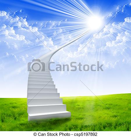 Bright sky Illustrations and Clip Art. 71,597 Bright sky royalty.