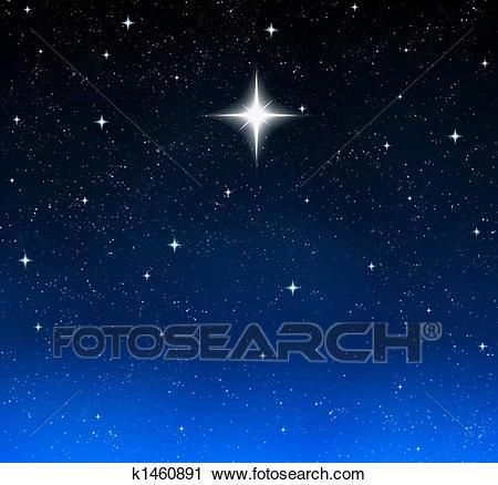 Bright star clipart 5 » Clipart Portal.