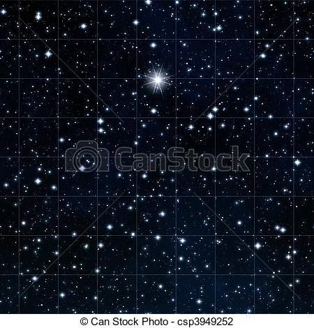 Bright star Illustrations and Clip Art. 109,470 Bright star.