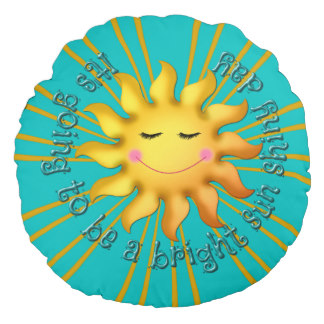Bright Sunshiny Day Gifts on Zazzle.