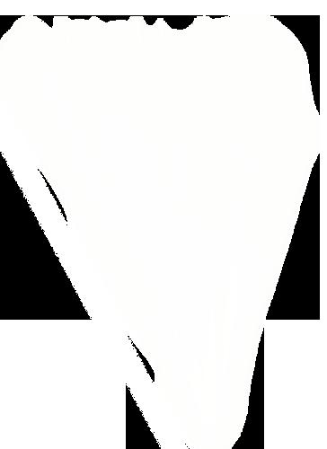 Light PNG images, light beam PNG free download.