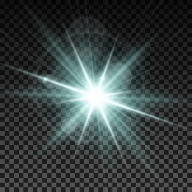 Glow Vectors, Photos and PSD files.