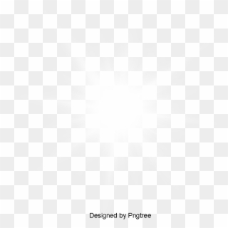 Bright Light PNG Transparent For Free Download.