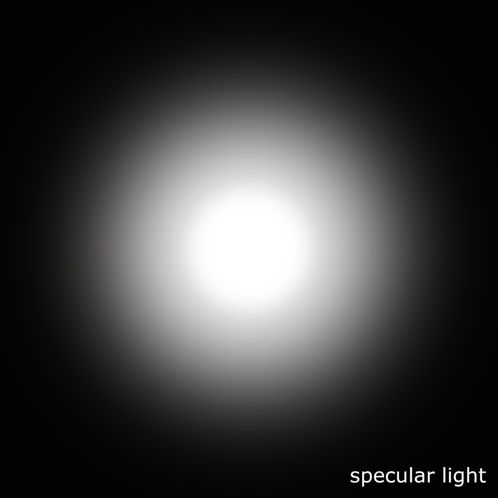 Bright White Light Png (108+ images in Collection) Page 1.