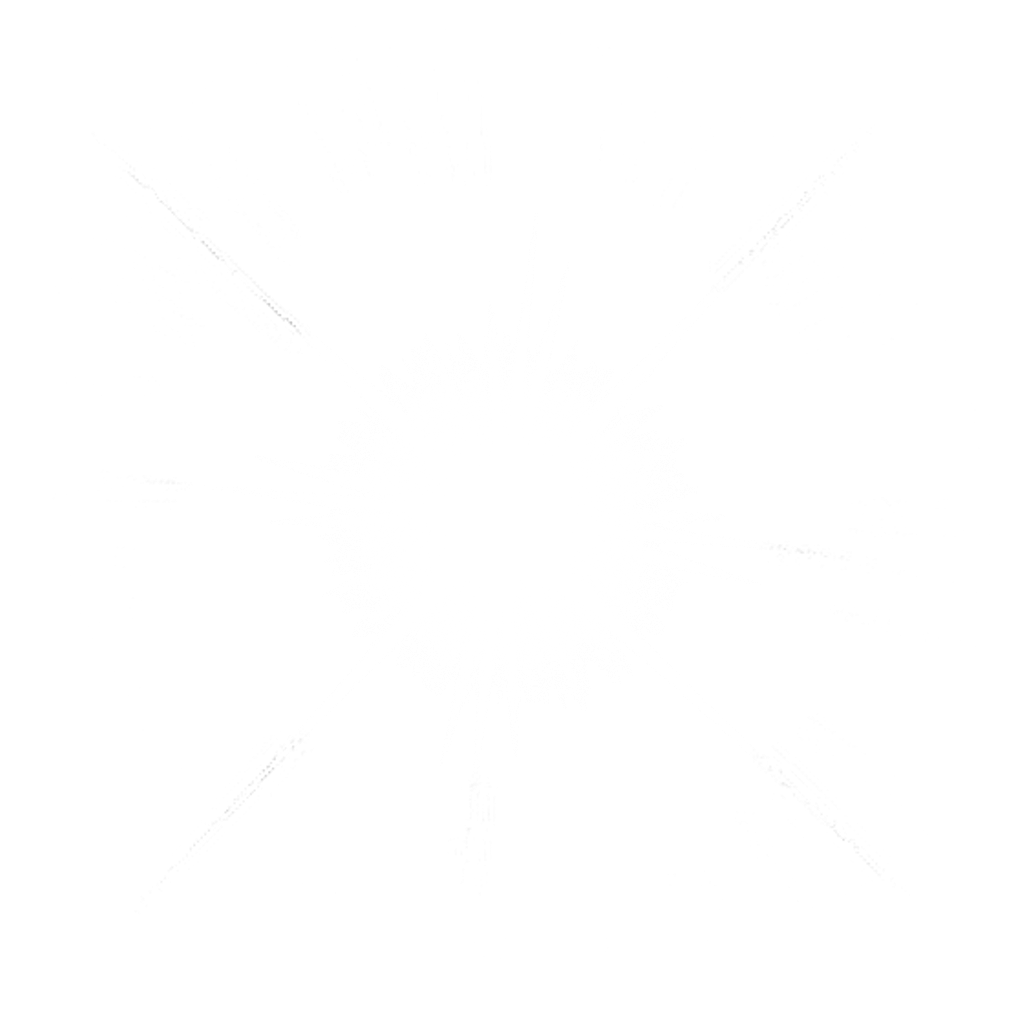 Bright White Light Png, png collections at sccpre.cat.