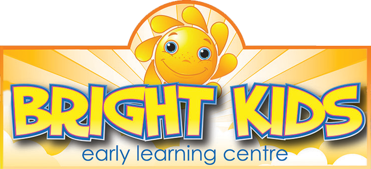 Bright Kids Early Learning Centre.