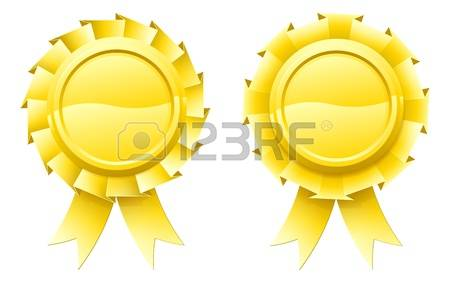 Achievement Yellow Stock Photos Images. Royalty Free Achievement.