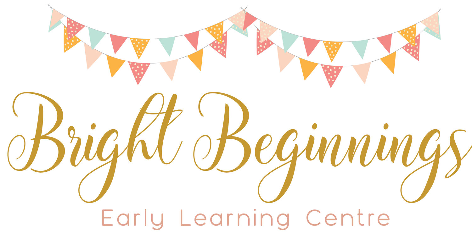 Beginnings Early Learning Centre.