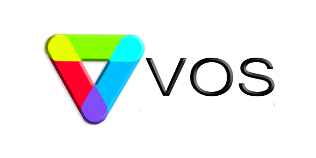 VOS Digital Media Group.