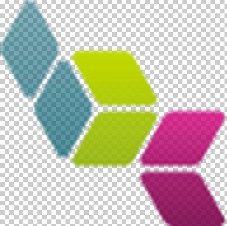 Brightcove Marketing Logo Streaming Media Video PNG, Clipart.