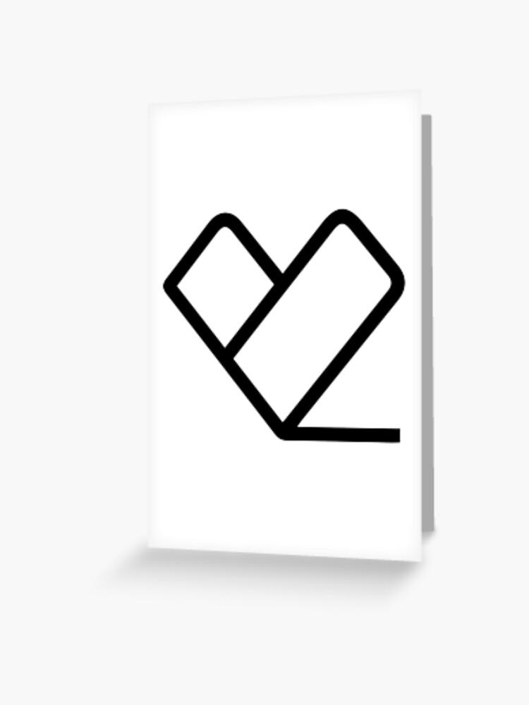 2PM Logo.