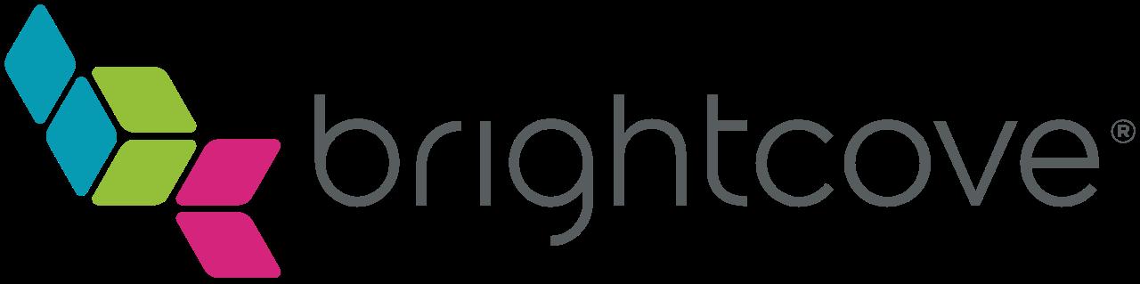 File:Brightcove logo.svg.