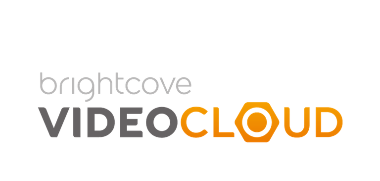 Brightcove Video Cloud Year in Review: Committed to Customer Success.