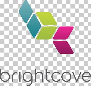 Brightcove PNG Images, Brightcove Clipart Free Download.