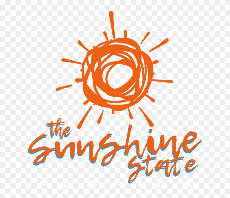 Sunshine State Florida Sun Stock Transfer.