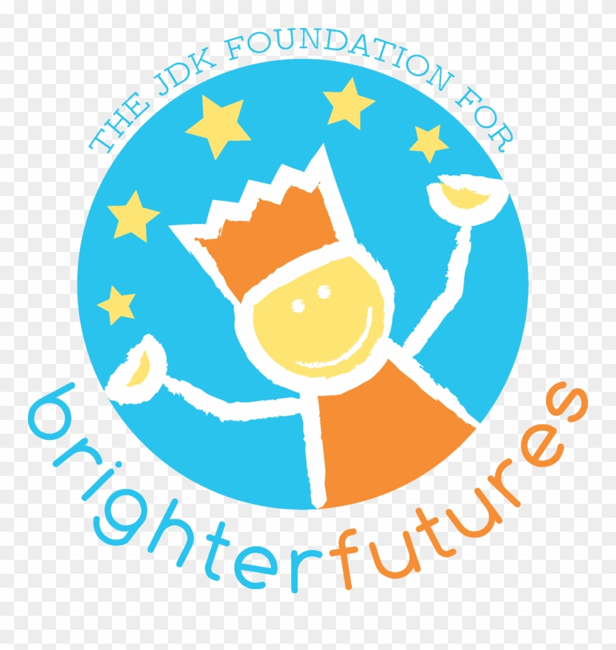 Our Vision The Jdk Foundation For Brighter.