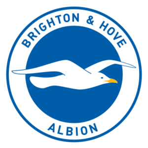 Brighton badge download free clip art with a transparent.