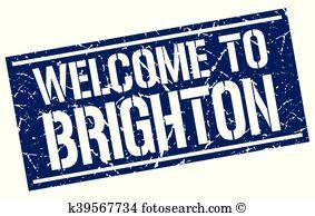 Brighton Clip Art Illustrations. 87 brighton clipart EPS vector.
