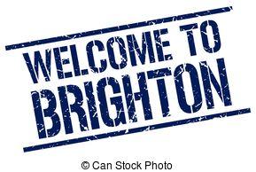 Brighton Illustrations and Clip Art. 125 Brighton royalty free.