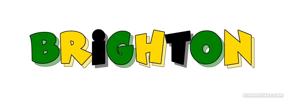 Jamaica Logo.