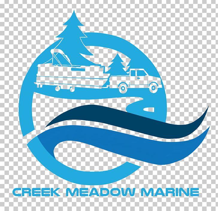 Wilson Marine Logo Howell Graphic Design Brighton PNG.