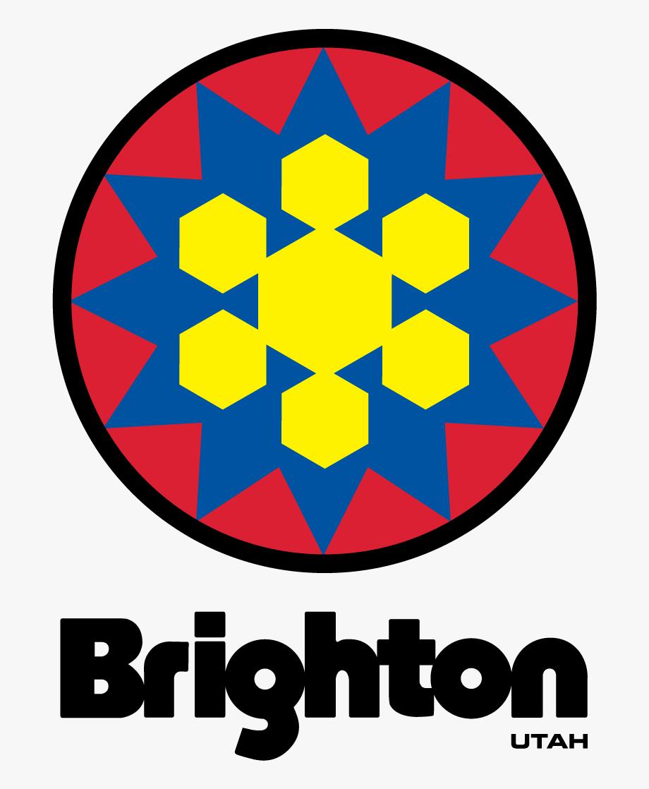 Brighton Resort.