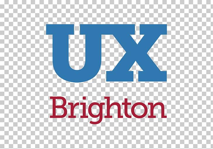 Graphic design Architecture Aesthetica Logo, Brighton PNG.