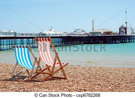 Brighton Images and Stock Photos. 1,482 Brighton photography and.