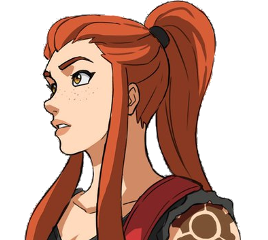 Popular and Trending brigitte. Stickers on PicsArt.