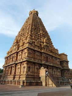 Photos and Temples on Pinterest.