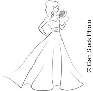 Bride Illustrations and Clip Art. 23,337 Bride royalty free.